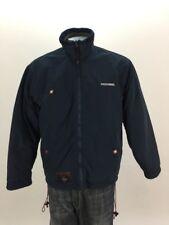 Mickey Mouse Gear Reversible Jacket Fleece S Disney Store Ski Coat Mens 7416