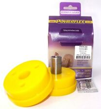 Powerflex Bush Poly For Toyota MR2 SW20 Rear Lower Engine Mount Front 79mm