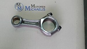 Connecting Rod Fits for Iveco Daily, Fiat Ducato 2,3 JTD - Motor: F1AE0481 New