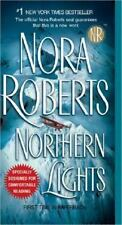 Northern Lights Roberts, Nora