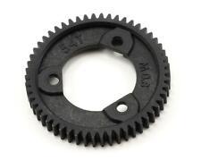 Traxxas 3956R Center Diff/Differential Spur Gear 54T 32P Slash 4x4 Stampede 4X4