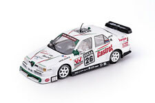 Slot.it Alfa Romeo 155 V6 TI No.26 Nürburgring 1994  M 1:32 neu