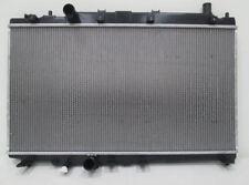 TYC 13539 Radiator Assy for Honda HR-V 1.8L L4 2016-2016 Models