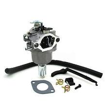 Cheap Carburetor Kit For Briggs & Stratton Carb MIA12509 MIA11474 John Deere