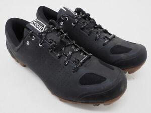 Specialized Women's Recond Mixed Mountain Biking Shoes Size 10 US, 41.5 EU Black