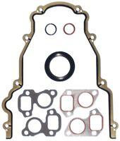 97-15 FITS GMC CHEVY SAAB PONTAIC 4.8 5.3 5.7 6.0 OHV V8  INTAKE VALVES  8 EACH