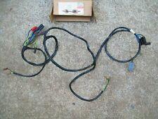 NOS MoPar 1970 71 72 73 74 75 Dodge B100 B200 B300 Van A/C Heater Wiring Harness