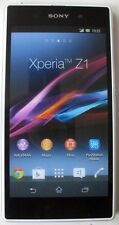 Téléphone FACTICE - SONY Xperia Z1