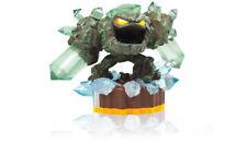 Prism Break Skylanders Giants WiiU Xbox PS3 Universal Character Figure