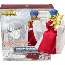 Bandai Saint Seiya God Cloth Abel Action Figure