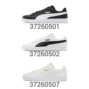 Puma Up Trainers Men Unisex Vintage Classic Casual Shoes Sneakers Pick 1