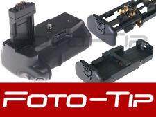 Meike BG-E5 Battery Pack for Canon 450D 1000D