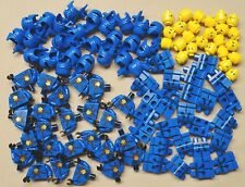 x25 Lego JAY Minifigs BRAND NEW NINJAGO GUYS blue ninja 2263 2506 2259 2257