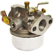 For Kohler Engine Motor Carb Carburetor K90 K91 K141 K160 K161 K181 Engines FLY