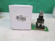 Battery Isolator Relay, Install Bay Ib80 80-Amp continuous & 150A surge New