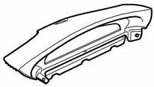 Saab 9-3 INFORMATION DISPLAY |12802302 | INFO SCREEN | Fits Saab 9-3 2003-2006