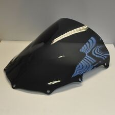 SUZUKI  GSXR 750 WT-WX 96-99, DOUBLE BUBBLE, CHOICE OF COLOURS