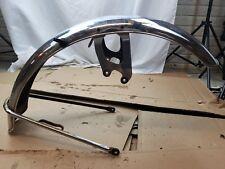 Honda CB750k cb 750 k sohc front fender