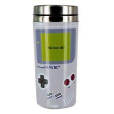 Tazza da viaggio thermos Nintendo - Game Boy travel mug 19 cm Paladone