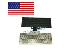 New For HP 14-ck0052cl 14-cm0041nr 14-cm0045nr series Laptop Black keyboard US