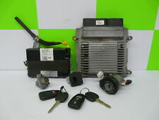 Motorsteuergerät 5WY5D57B 39111-2G130 Kia Magentis II MG/GE 2.0 165Ps 121kW G4KD