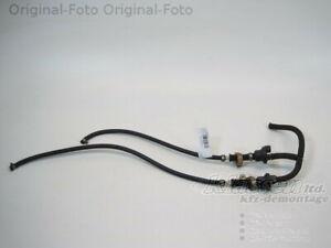 vacuum valve Intake manifold Ferrari 348 TS 08.90- 0280142150