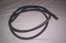 95,96,97,98   PLYMOUTH & DODGE  NEON  RIGHT FRONT  DOOR  SEAL - Check This-