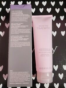 TimeWise® Age Minimize 3D® 4-in-1 Cleanser Combination/Oily Skin 4.5 oz.