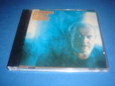 CD / JOE COCKER / RESPECT YOURSELF / PARLOPHONE 2002 / NM
