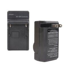 EN-EL8 Battery Charger For Nikon Coolpix P1 P2 S2 S3 S50 S51 S52 S6 S7 S8 S9