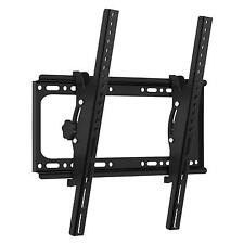 TV Wall Mount for LED LCD Plasma Monitor TV 32 40 42 55 Inch Mount