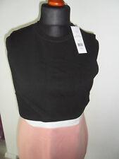 Neu Damen Kleid von French Connection in Gr. UK16 ( 42-44 )
