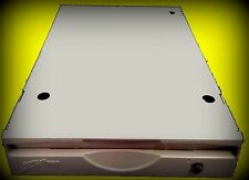 Zip Drive Iomega 750 MB intern ATAPI