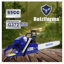 Farmertec G372 65cc Chainsaw, Compatible With Husqvarna 365, Advance Order