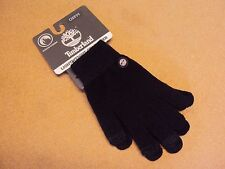 Timberland Lightweight Commuter Touch Screen Magic Winter Knit Glove Men/Women