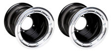 LTR 450 LTZ 400 KFX 400 DVX 400  Rear Wheels  Beadlock 8x8  3+5  4/110  Alba  BP