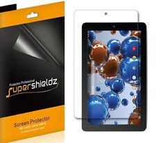 3X SuperShieldz HD Clear Screen Protector Saver Shield For RCA 10 Viking II