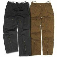 Pantalons Cargo Mil-Tec pour homme