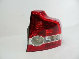 ✅2004 - 2007 Volvo S40 Tail Lamp Light Rear RH Passenger Side OEM