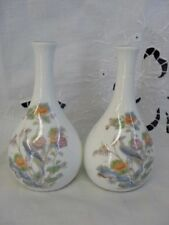 Unboxed Vase Wedgwood Porcelain & China