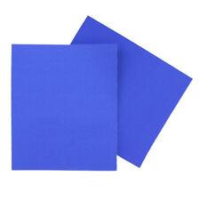 Patch It Blue Zeltreparatur Set selbstklebender Reparatur Aufkleber Flicken
