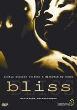Bliss - Erotische Versuchungen | DVD