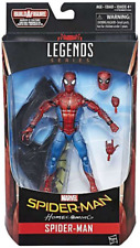 """Hasbro Spider-man Marvel Legends Vulture Series Homecoming 6"""" Action Figure F/s"""