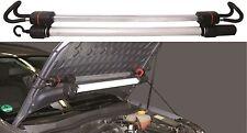 Motorhaubenlampe Motorhaubenleuchte Motorarbeitslampe Haubenlampe Haubenleuchte