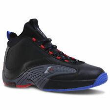 e45b34ecbb Reebok Men s Answer IV.V Shoes
