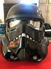 Star+Wars+The+Black+Series+Shadow+Trooper+Helmet