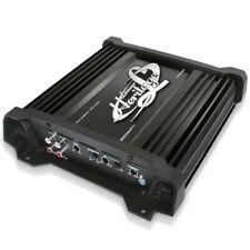 LANZAR HTG137 HTG 137 amplificatore 1 canale 2000 watt max classe ab porte e sub