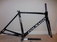 Colnago V1r 52S  Black