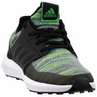 adidas Rapidarun BTW Sneakers Casual   Sneakers Black Boys - Size 10.5 M