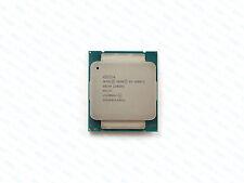 Intel Xeon E5-2660 v3 10-Core 2.6GHz SR1XR Haswell-EP Processor - Grade A